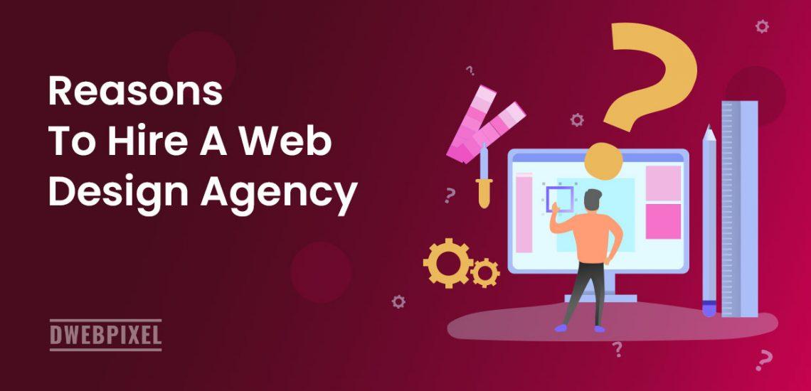Reason-to-Design-a-Web-Design-Agency
