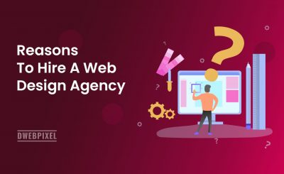 Reason-to-Design-a-Web-Design-Agency